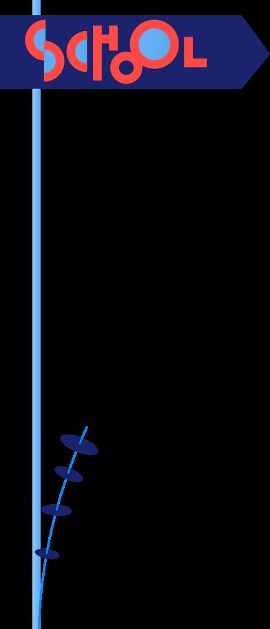 Style  maison d'école Images vectorielles en PNG et SVG   Icons8 Illustrations