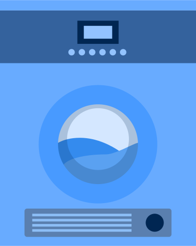 style washer images in PNG and SVG   Icons8 Illustrations