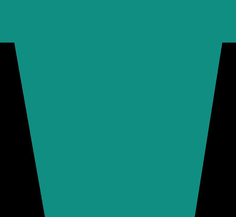 urn Clipart illustration in PNG, SVG