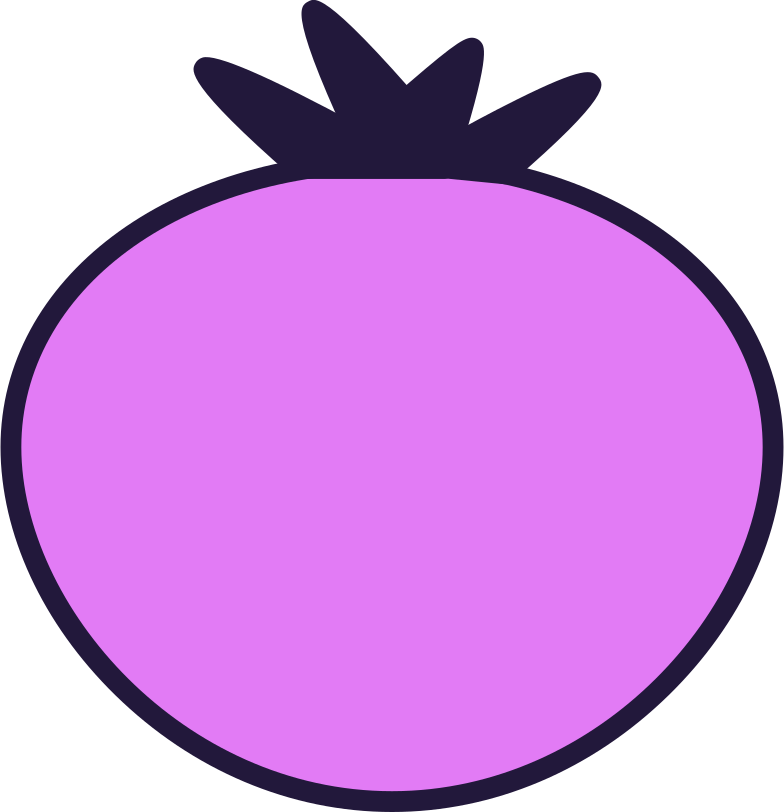 l tomato Clipart illustration in PNG, SVG