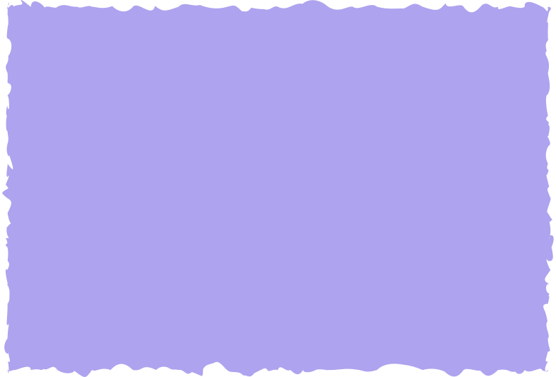 rectangle purple Clipart illustration in PNG, SVG