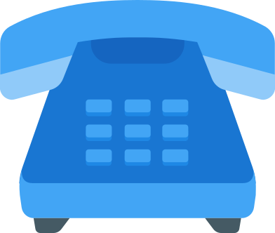 style office phone images in PNG and SVG | Icons8 Illustrations