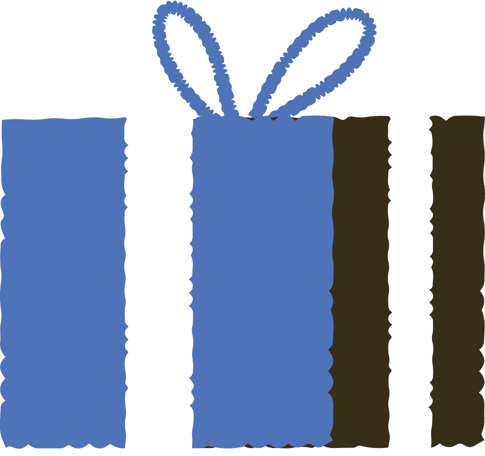style gift Vector images in PNG and SVG   Icons8 Illustrations