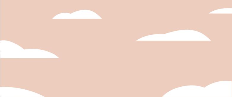 sky background Clipart illustration in PNG, SVG