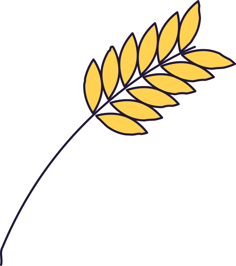 success  wheat Clipart illustration in PNG, SVG