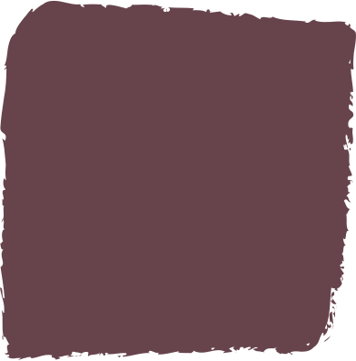 style square-brown images in PNG and SVG | Icons8 Illustrations