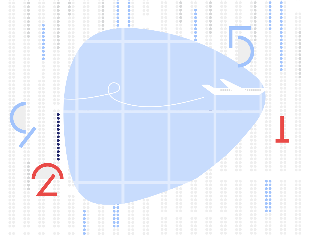style airport Vector images in PNG and SVG   Icons8 Illustrations