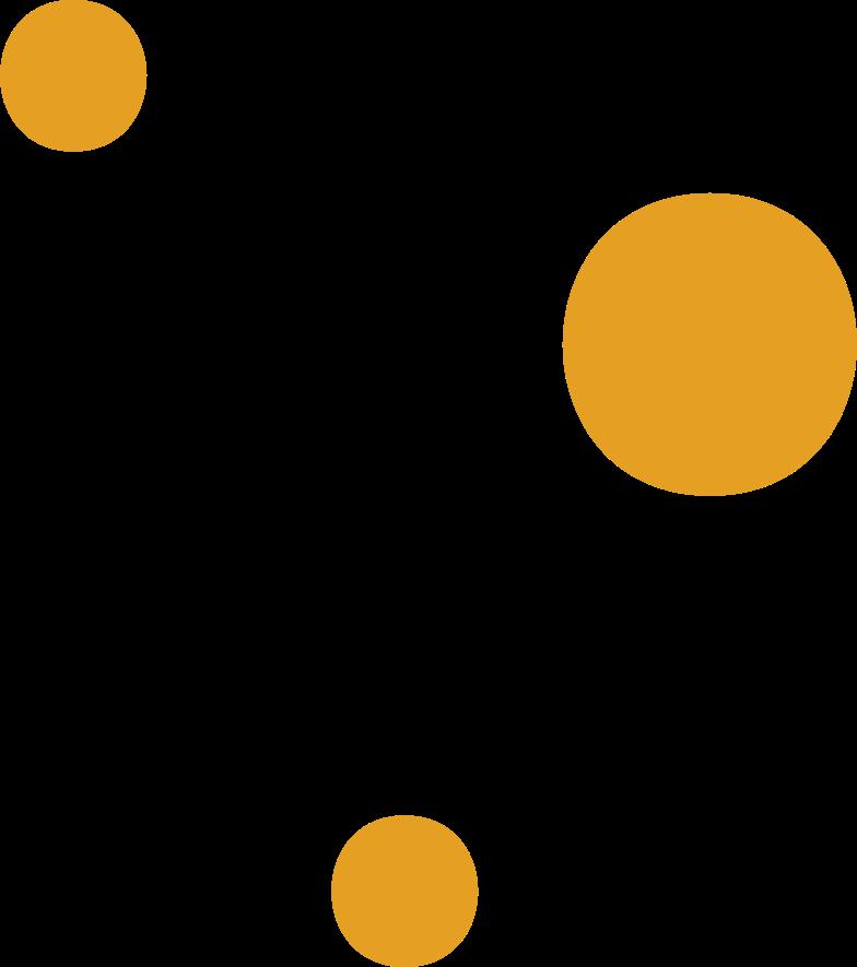 Immagine Vettoriale abstract in PNG e SVG in stile  | Illustrazioni Icons8