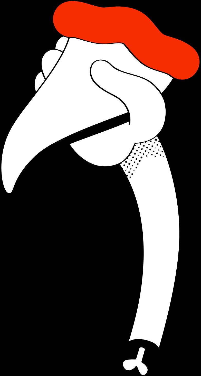 Imágenes vectoriales pizza en mano en PNG y SVG estilo  | Ilustraciones Icons8