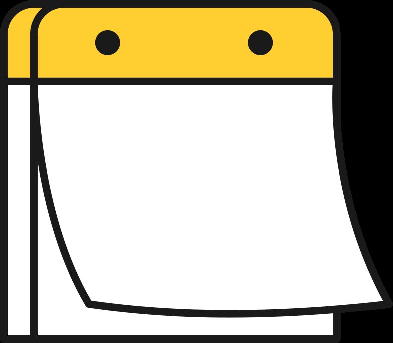 Vektorgrafik im  Stil kalender als PNG und SVG | Icons8 Grafiken