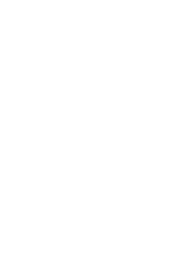 d white Clipart illustration in PNG, SVG