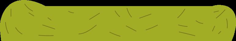 cuscino Illustrazione clipart in PNG, SVG
