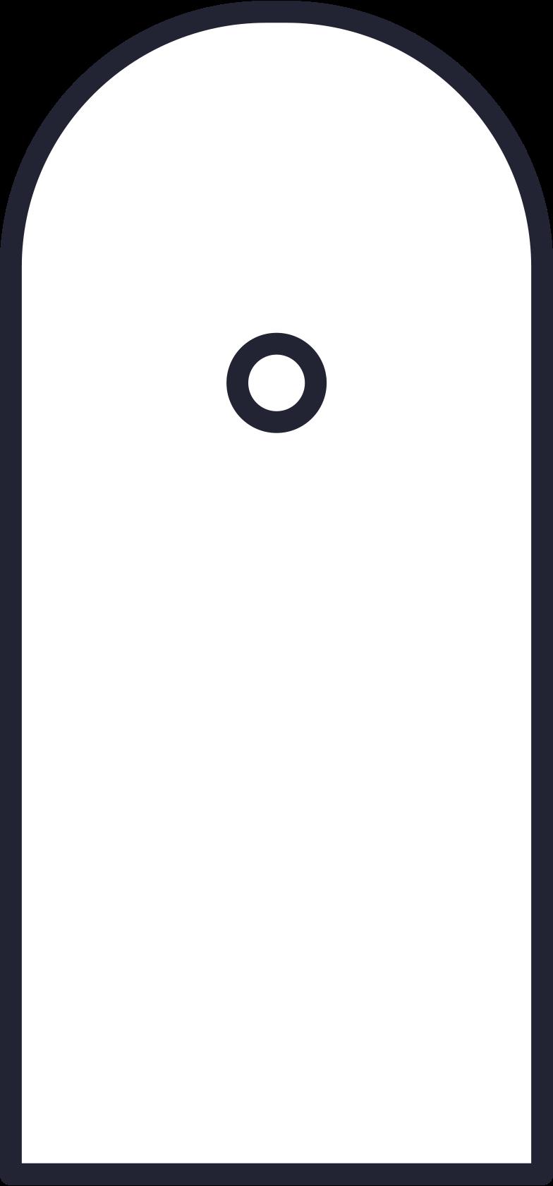 sofa detail Clipart illustration in PNG, SVG
