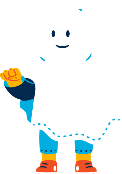 style ghost man images in PNG and SVG | Icons8 Illustrations