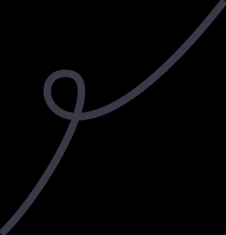 Imagem vetorial de line estilo  em PNG e SVG | Ilustrações do Icons8
