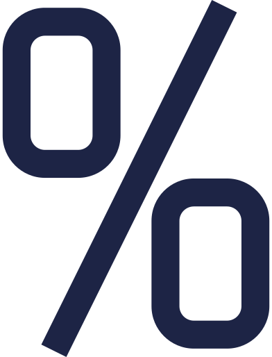 style percentage images in PNG and SVG | Icons8 Illustrations
