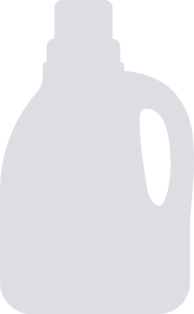 style bottle images in PNG and SVG   Icons8 Illustrations