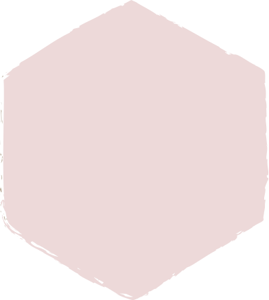 style hexadon-pink images in PNG and SVG | Icons8 Illustrations