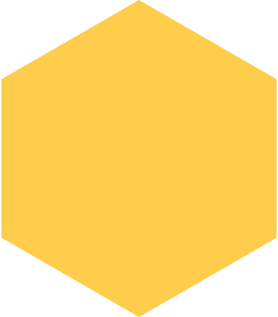 style hexagon-yellow images in PNG and SVG   Icons8 Illustrations
