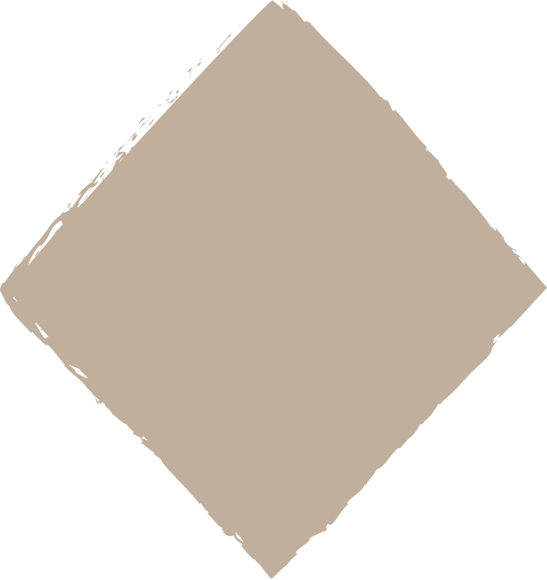 style rhombus-light-grey Vector images in PNG and SVG | Icons8 Illustrations