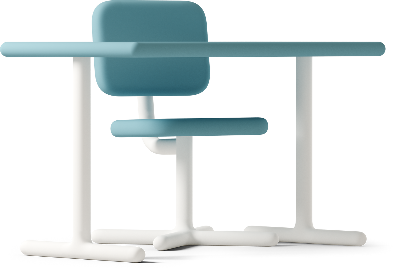 style table and chair Vector images in PNG and SVG   Icons8 Illustrations