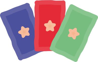 style card images in PNG and SVG | Icons8 Illustrations