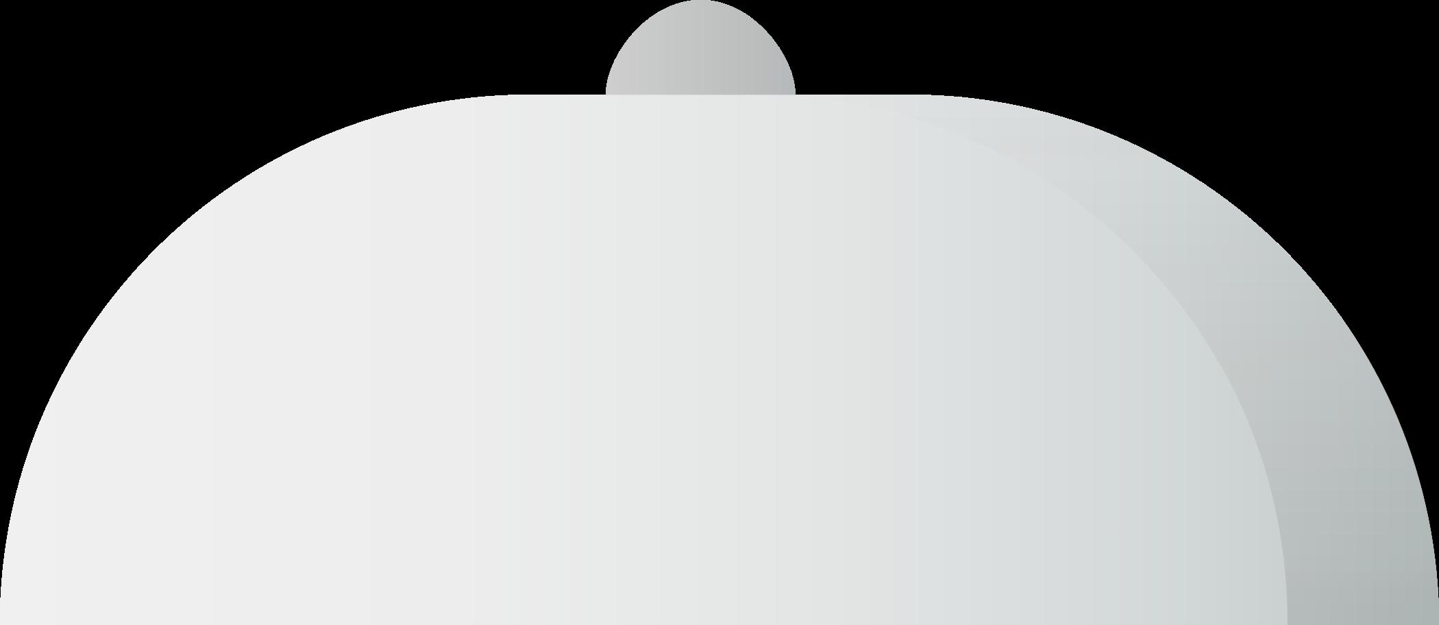 tablewear Clipart illustration in PNG, SVG