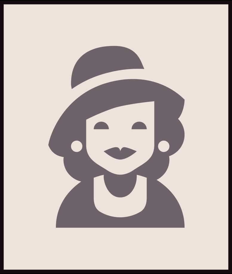 design  poster Clipart illustration in PNG, SVG