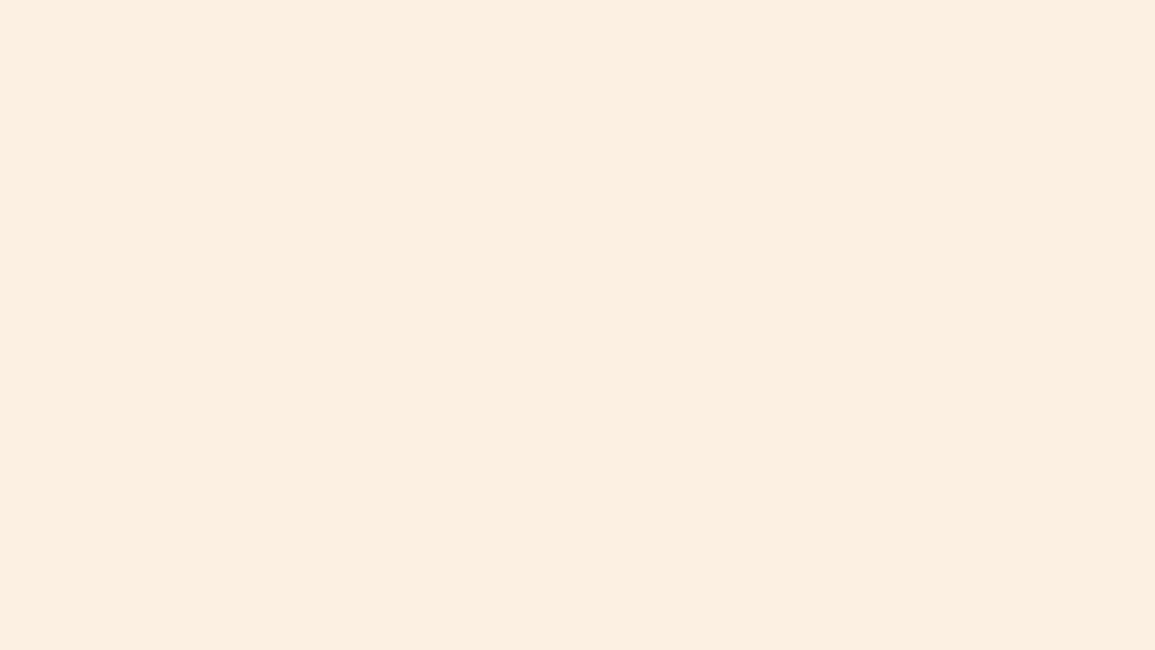 Ilustración de clipart de beige en PNG, SVG