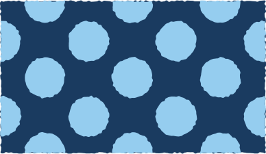 style dotted present images in PNG and SVG | Icons8 Illustrations