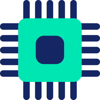 style electronic board images in PNG and SVG | Icons8 Illustrations