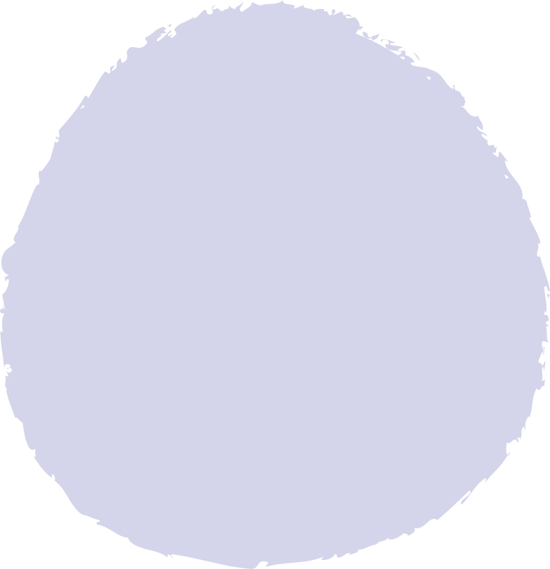 circle-purple Clipart illustration in PNG, SVG