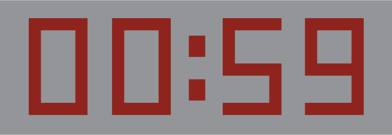 style timer Vector images in PNG and SVG | Icons8 Illustrations