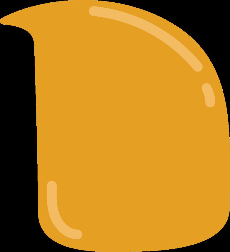blanket Clipart illustration in PNG, SVG