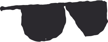 style sunglasses side view images in PNG and SVG   Icons8 Illustrations