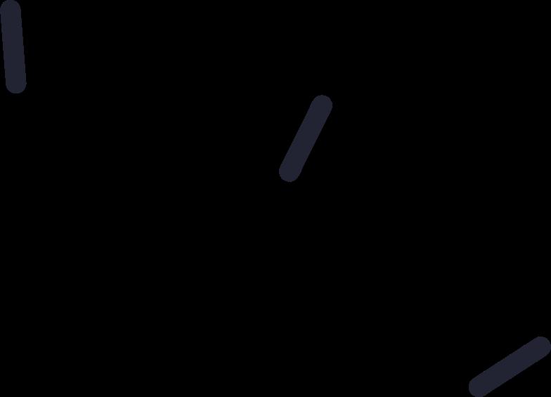 artificial inteligence  splash Clipart illustration in PNG, SVG