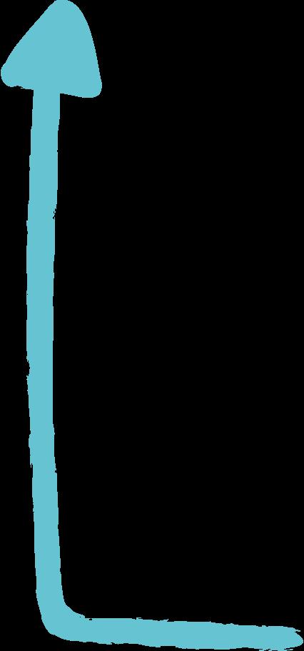 矢印 のPNG、SVGクリップアートイラスト