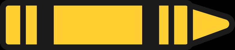 Vektorgrafik im  Stil bleistift als PNG und SVG   Icons8 Grafiken