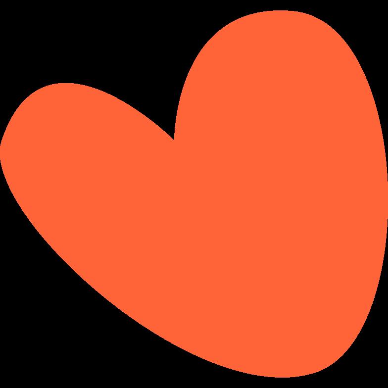 connection lost connection lost  heart Clipart-Grafik als PNG, SVG