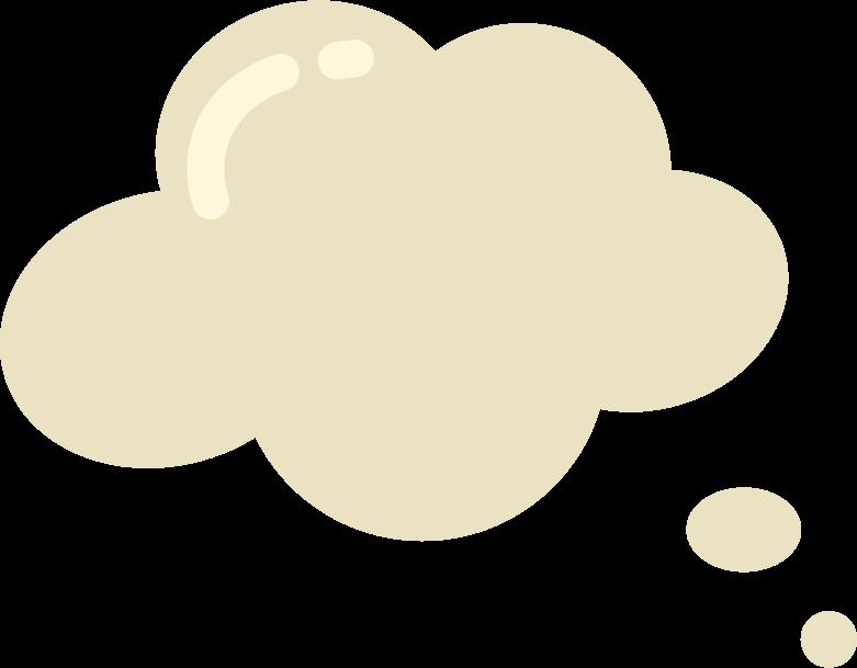 blop Clipart illustration in PNG, SVG