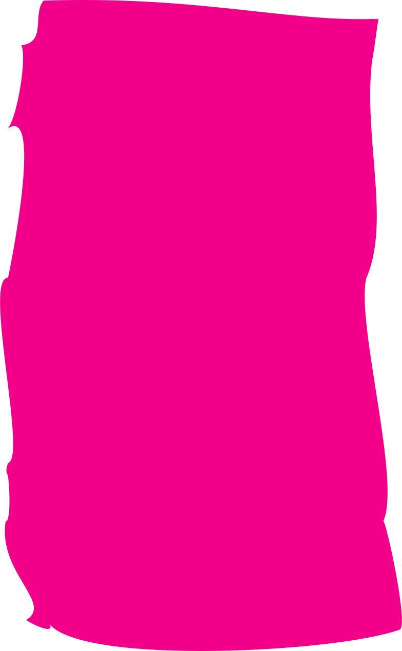 style pink rectangle Vector images in PNG and SVG | Icons8 Illustrations