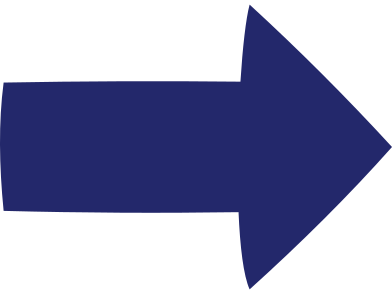 style arrow dark blue images in PNG and SVG | Icons8 Illustrations