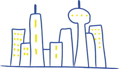 style city images in PNG and SVG   Icons8 Illustrations
