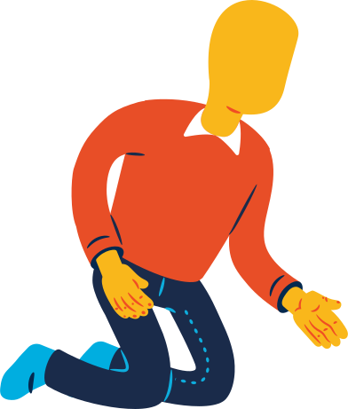 style man sitting images in PNG and SVG   Icons8 Illustrations