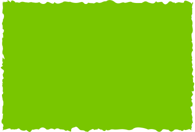 style rectangle green images in PNG and SVG | Icons8 Illustrations