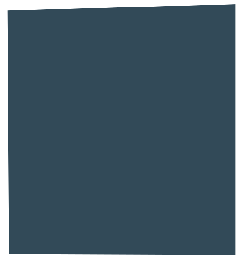 style square dark blue Vector images in PNG and SVG | Icons8 Illustrations