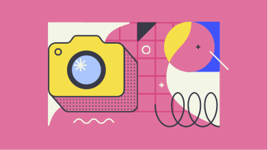 style カメラへのアクセス images in PNG and SVG   Icons8 Illustrations