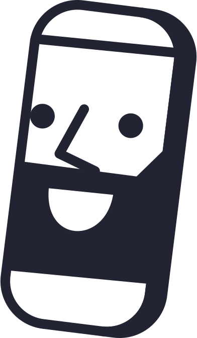 style phone man images in PNG and SVG | Icons8 Illustrations