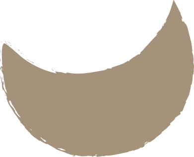 style crescent-grey images in PNG and SVG | Icons8 Illustrations