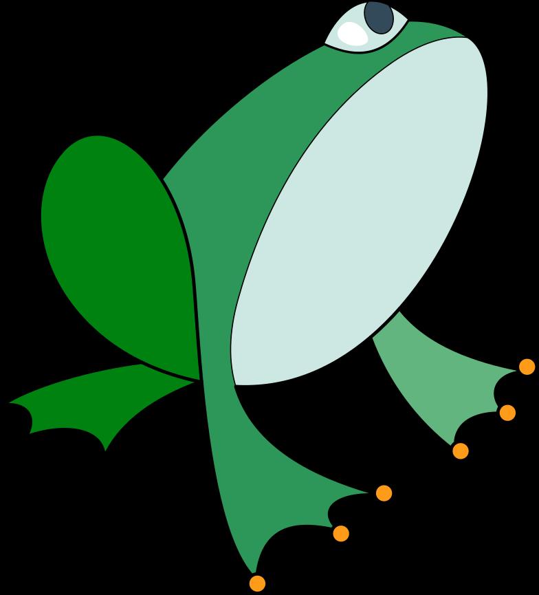 Vektorgrafik im  Stil frosch als PNG und SVG | Icons8 Grafiken
